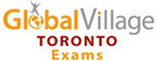 Global Village Toronto Exams Inc company